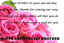 4 wedding anniversary sms for my dear bro sms khoj handpicked Wedding Anniversary Wishes For Grandparents In Hindi 4 wedding anniversary sms for my dear bro 50th wedding anniversary wishes for grandparents in hindi
