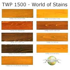 Cabot Australian Timber Oil Colors Cybersastra Org