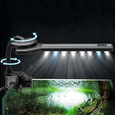 15 Aquarium Light