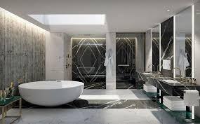 best hotel bathtubs los angeles bathtub ideas