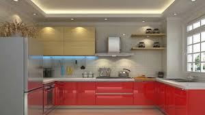 Kitchen Cupboard Interior Design 15 Best Kitchen Cupboard Designs With Pictures In India