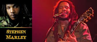 Stephen Marley Lincoln Theatre Raleigh Nc Tickets