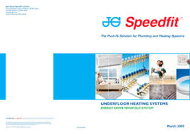 john guest wiring centre john image wiring diagram jg speedfit underfloor heating systems energy saver manifold on john guest wiring centre