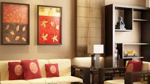 Small Picture Living Room Decoration Designs and Ideas YouTube