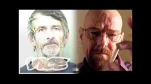 The Real <b>Walter White</b> - YouTube
