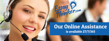 writing an essay for you is our primary goal essay writing
