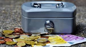 Pensioni quota 100 ultime notizie, l'Inps chiarisce i requisiti  contributivi e la decorrenza