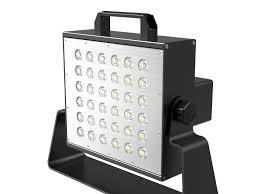 Minimise Led Lighting Led Flood Lights Agc Lighting