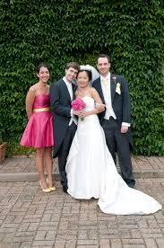 Queen Of Darts Wedding Dress