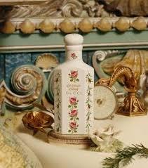 Beauty: Women's Perfume <b>Gucci</b> The Alchemist's Garden <b>Ode on</b> ...