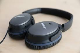 bose 25. bose has long-held the title of maker best active noise-cancelling headphones available, per reviewers a wide variety publications and from 25