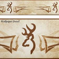 Western Border Clip Art At Clkercom  Vector Clip Art Online Country Style Borders