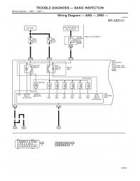 0996b43f8025c168 and semi trailer abs wiring diagram wiring diagram 7 Pin Trailer Wiring Diagram 0996b43f8025c168 and semi trailer abs wiring diagram