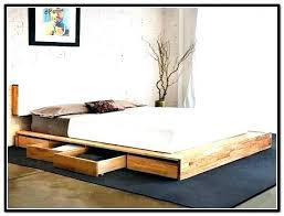 Queen Size Bed Frame Near Me Queen Bed Frame Queen Size Bed Frame ...
