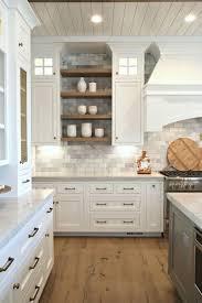 10 Mesmerizing Sunflower Kitchen Decor Theme Under 75 House Decor