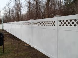 garden fence lowes. Garden Fence Lowes E