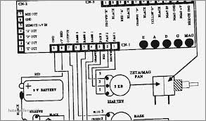 meyer snow plow toggle switch wiring diagram auto electrical 50 fresh fisher plow light wiring diagram