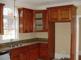 cabinet panels cabinet panel styles kitchen