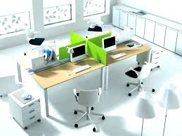 office desk configuration ideas. Office Desk Setup Ideas Layout Layouts Large Size Of Open Plan Desks Configuration