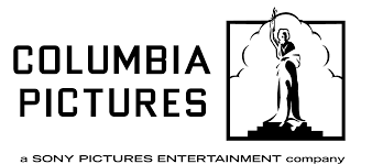 Image - COLUMBIA PICTURES 1993-2014 CLOSING LOGO ALTERNATIVE.png ...