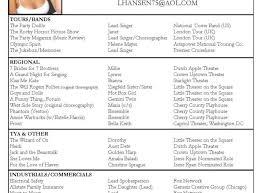 Winway Resume Deluxe 14 Elegant Resumes Resume Templateree Writing