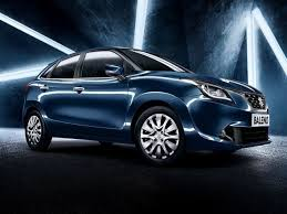 new car launches by maruti in 2013Upcoming Maruti Suzuki Cars to Be Showcased at Auto Expo 2016