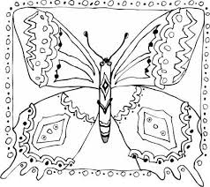 Small Picture 104 best Coloring pages images on Pinterest Drawings Coloring