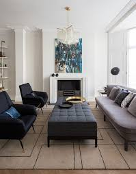 1201 best best uk interior designers images