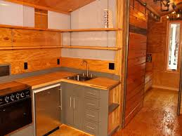 Small Picture Download Tiny House Kitchen Ideas astana apartmentscom