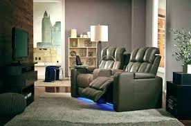 furniture s arizona furniture s mesa consignment in ashley furniture mesa arizona
