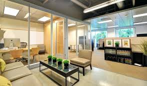 temp office space. Orange County Office Space In Aliso Viejo Shared Rental Temporary Production Los Angeles Temp