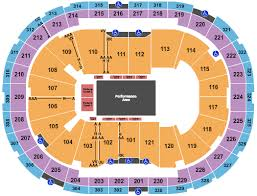 Centre Videotron Seating Chart Cirque Du Soleil Axel Tickets Fri Dec 13 2019 7 30 Pm At