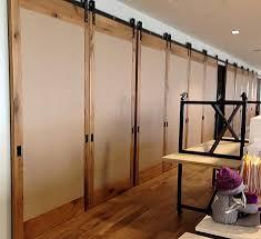 wood sliding barn door exterior sliding barn doors interior barn doors sliding closet doors for bedrooms