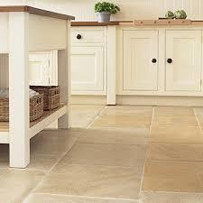 stone floor tiles kitchen. Unique Floor Natural Stone Floor Tile Kitchen Purbeck Stone Floor Tiles Inside Tiles O