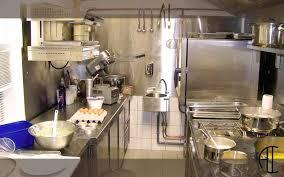 Architecte Intérieur Lyon Cuisines Professionnelles Pour Restaurants