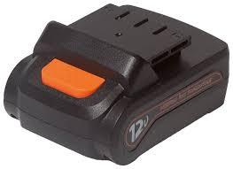 Аккумуляторный блок <b>Bort BA</b>-<b>12U</b> 93410327 12 В 1.5 А·ч ...