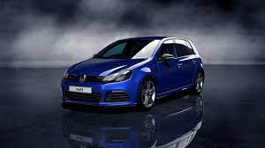 Golf 6 Wallpapers - Top Free Golf 6 ...