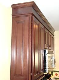 kitchen cabinets crown molding kitchen cabinet crown molding ideas kitchen cabinet crown molding home depot