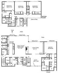 Inspiring victorian house plans with secret passageways large size