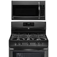 kenmore appliances. cooking kenmore appliances