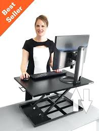 computer stand for standing at desk best standing desks ideas on standing desk standing desk height