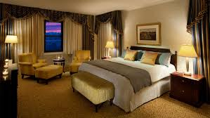 2 Bedroom Hotel Suites In Washington Dc Best Decorating Ideas