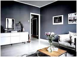 Kleines Schlafzimmer Streichen Kleines Schlafzimmer Modern Gestalten