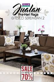fella design pre raya warehouse home furniture in malaysia