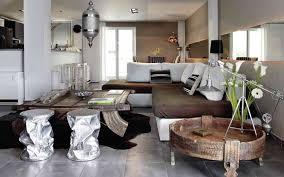 modern home design living room. Modern Home Masculine Interior Design Living Room