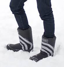 Купить <b>дутики</b>, <b>сноубутсы</b>, апре-ски в интернет-магазине ...