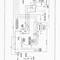 mad alternator wiring diagram dcwest wiring diagram car crazy kart wiring diagram crazy cart wiring diagram razor crazy mad alternator