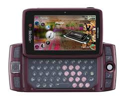 nokia phones 2000. sidekick lx 2009 nokia phones 2000