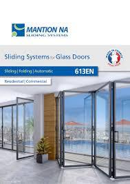 Full Glass Doors Design Catalogue Catalogues Mantion Com