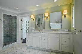 Bathroom Color Good Bathroom Colors